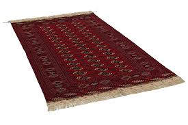 Bokhara Oriental Rugs Tekke Oriental Rugs Carpetu2 Blog