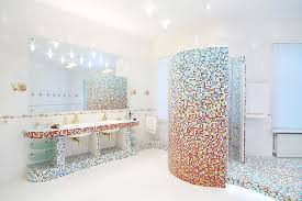 Painting Bathroom Tiles by Bathroom Can You Paint Bathroom Tile Bathrooms Remodeling