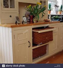 kitchen under cabinet storage kitchen storage with baskets kitchen under cabinet storage ideas