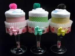baby boy diaper shower cake ideas u2014 c bertha fashion baby diaper