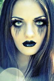 happy halloween day 30 halloween makeup ideas for eyes