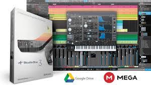 100 home design studio pro mac keygen 3d home design deluxe