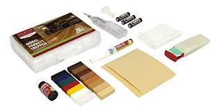 Laminate Flooring Kit Picobello Premium G61412 Wood Repair Kit For Parquet And Laminate