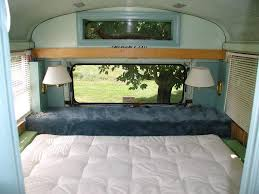 school bus rv conversion floor plans school bus to rv conversion from an old yellow bus