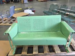 patio furniture powder coating hanover powder coating