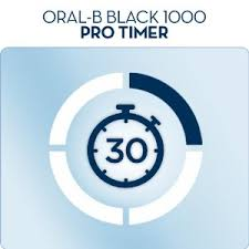 best black friday deals on electric toothbrushes amazon com oral b black pro 1000 power rechargeable electric