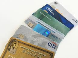 Business Secured Credit Card When To Switch From Secured To Unsecured Credit Card