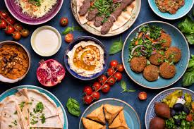 lebanese cuisine complete guide to lebanese food