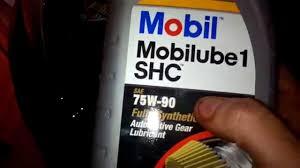 gearbox oil change toyota yaris youtube