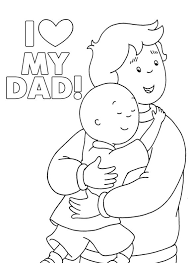 23 best happy father u0027s day images on pinterest dads bob and