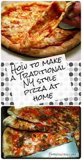 best 25 new york pizza ideas on pinterest pizza home delivery