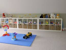 Kids Playroom by Kids Room Outstanding Kids Playroom Ideas With Large White