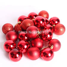 cheap plastic cup christmas light ball find plastic cup christmas