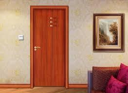 wood door designs in pakistan wood bedroom door buy wooden main