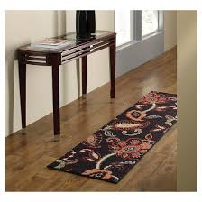 maples rugs exploded floral accent rug target