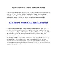 ged language arts worksheets worksheets releaseboard free
