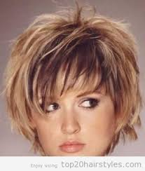 haircuts for oval faces over 50 18 best hairstyles images on pinterest hair cut hairdos and
