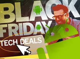 best black friday deals on tabets best black friday 2015 android phone tablet deals network world
