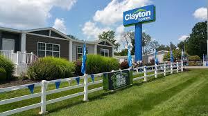 deer valley mobile home floor plans clayton homes of walton ky mobile modular u0026 manufactured homes
