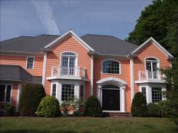 simple exterior painting contractor weston ma after about exterior