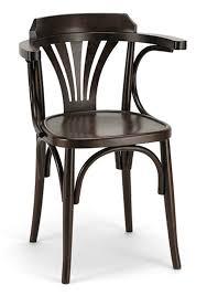 chaise bistrot mobilier coulomb chaise bistrot bois mobilier intérieur de bar et