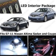 amazon car accessories black friday 10 best nissan images on pinterest car accessories car stuff