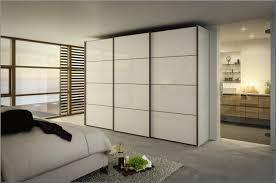 nolte schlafzimmer startseite nolte möbel schlafzimmer design ideas