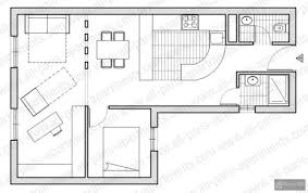musee d orsay floor plan paris vacation rentals apartment for 5 people rive gauche