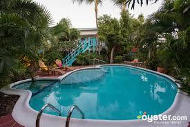 boardwalk hotel aruba oyster com review u0026 photos