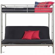 Kmart Bed Frame Bunk Beds K Mart Bunk Beds Beautiful Furniture Futon Bed Frames