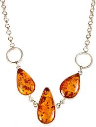 amber necklace images Amber necklace jpg