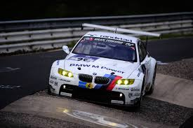 bmw race cars bmw m3 returns to dtm german touring cars evo