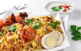 restaurant cuisine khans restaurant indian cuisine in