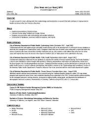 Address On Resume How To Write A Resume When You Have No Experience What To Put On
