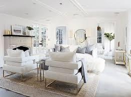 mccreary sectional sofa beautiful mccreary sectional sofa sofas nekkonezumi com