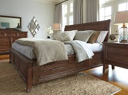 HAUSLIFE Furniture EStore Biggest Furniture Online Store In - King size bedroom set malaysia