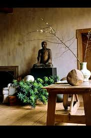 zen inspiration apartments amazing zen living room design inspiration home and