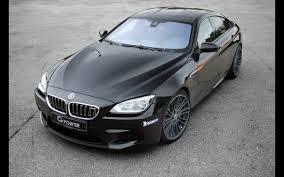 custom m6 bmw g power custom m6 based on bmw m6 gran coupe version