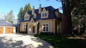 French Chateau Style French Chateau Style Home French Style Homes Exterior French