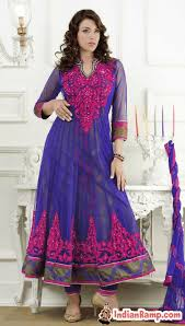 dresses for women latest long frock anarkali dresses for