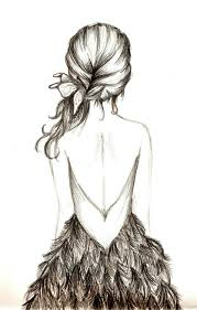 pin by gonzalez on art pinterest draw drawing pin and sketches