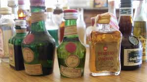 alcoholic drinks bottles miniature liquor bottles for sale youtube