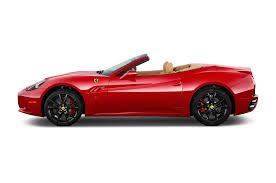 california model car 2012 california reviews and rating motor trend