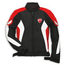 riding jackets ducati rev u0027it summer jacket 98101961