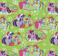 notre dame wrapping paper disney wrapping paper ebay