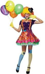 Clown Costumes Halloween Http Images Halloweencostumes Products 22999 1 2 Womens