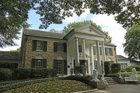 homes for rent by private owners in memphis tn progress residential find houses for rent in memphis tn