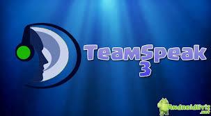 teamspeak 3 apk teamspeak 3 v3 0 21 0 apk tam sürüm indir androidliyiz net