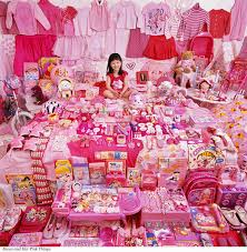 cool bedroom ideas for girls u2013 bedroom at real estate