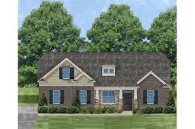 Great Southern Homes Floor Plans Summit Hills In Columbia Sc New Homes U0026 Floor Plans By Great